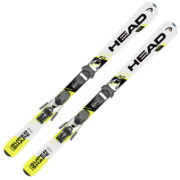 head Supershape_Team_SLR_II ski4you