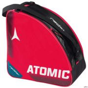 Atomic Redster 1 Pair Boot Bag
