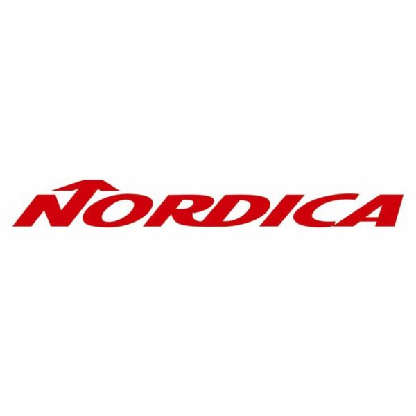 NORDICA logo ski4you