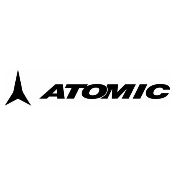 atomic_logo ski4you