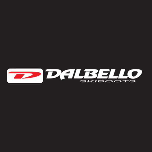 dalbello logo ski4you