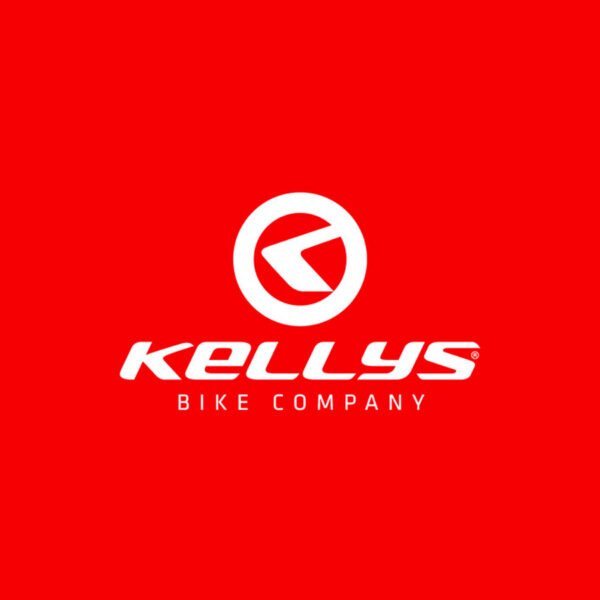kellys logo ski4you