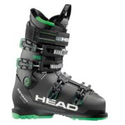 buty head advant edge 95 2018 ski4you