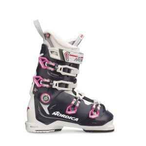 buty nordica speedmachine 105 w 2019