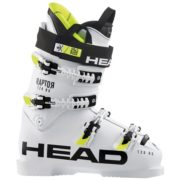 head-raptor-120-rs-2017-ski4you
