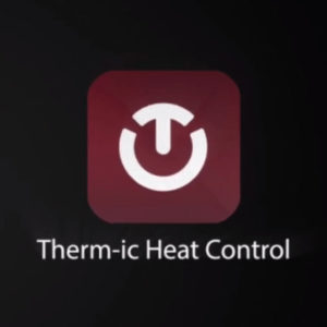 thermic-heat-control-logo ski4you
