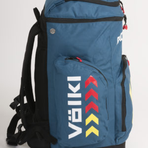 Plecak Volkl Race Backpack Team Large 2019