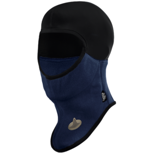 kominiarka narciarska Viking Windlocker Hilmar 2019 navy blue