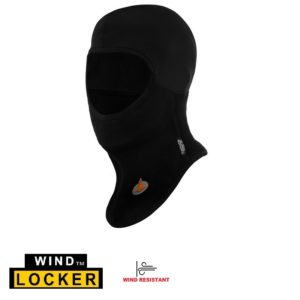 kominiarka viking hilmar windlocker