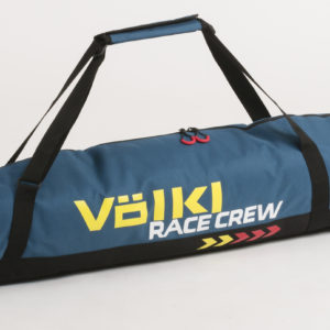 pokrowiec na narty volkl Race Single Ski Bag 165+15+15 2019