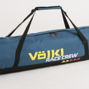 pokrowiec volkl Race Double Ski Bag 195cm 2019