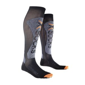 skarpety x-socks ski energizer light 2019