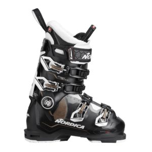 buty nordica speedmachine 115 W 2019