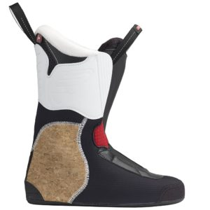 buty nordica speedmachine 115 W 2019 liner