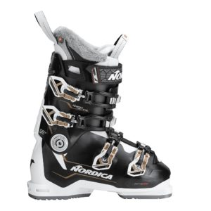 buty nordica speedmachine 95 w 2019