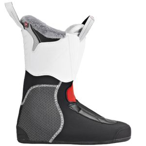buty nordica speedmachine 95 w 2019 liner