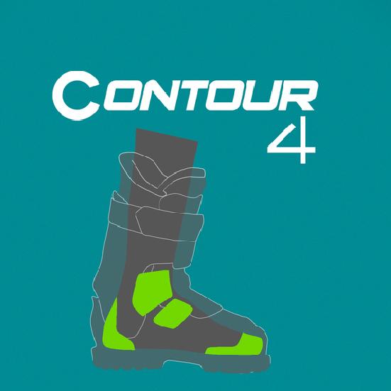 contour 4