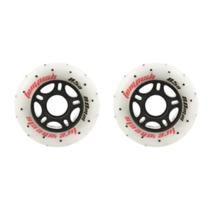 kółka do rolek tempish fire wheels 85A 80mm