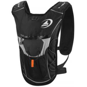 plecak rollerblade marathon backpack