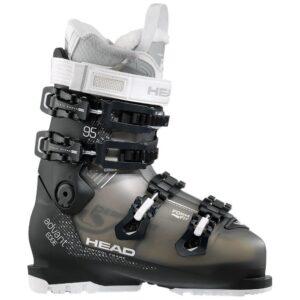 buty narciarskie head advant edge 95 w 2018