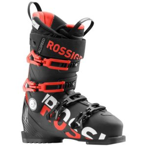 buty narciarskie rossignol allspeed pro 120 2018