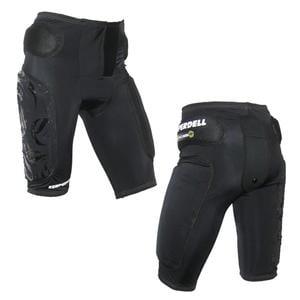 Spodenki ochronne KOMPERDELL Cross Shorts