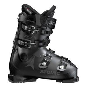buty narciarskie atomic hawx magna 105 s w 2019