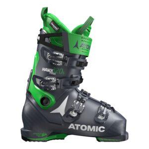 buty narciarskie atomic hawx prime 120 s 2019 green