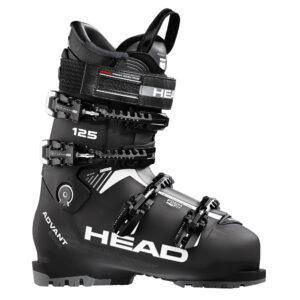 buty narciarskie head advant edge 125 s 2019
