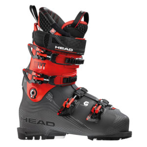 buty narciarskie head nexo lyt 110 g 2019