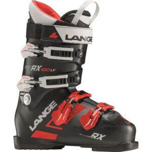 buty narciarskie lange rx 100 2019