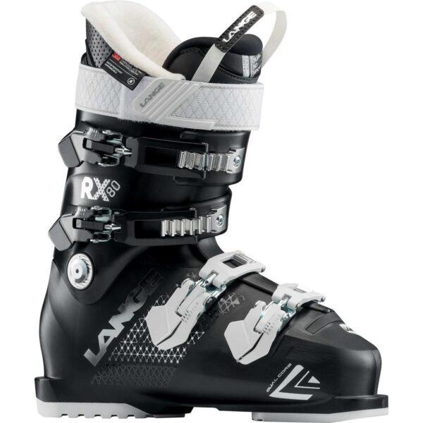 buty narciarskie lange rx 80 w 2019