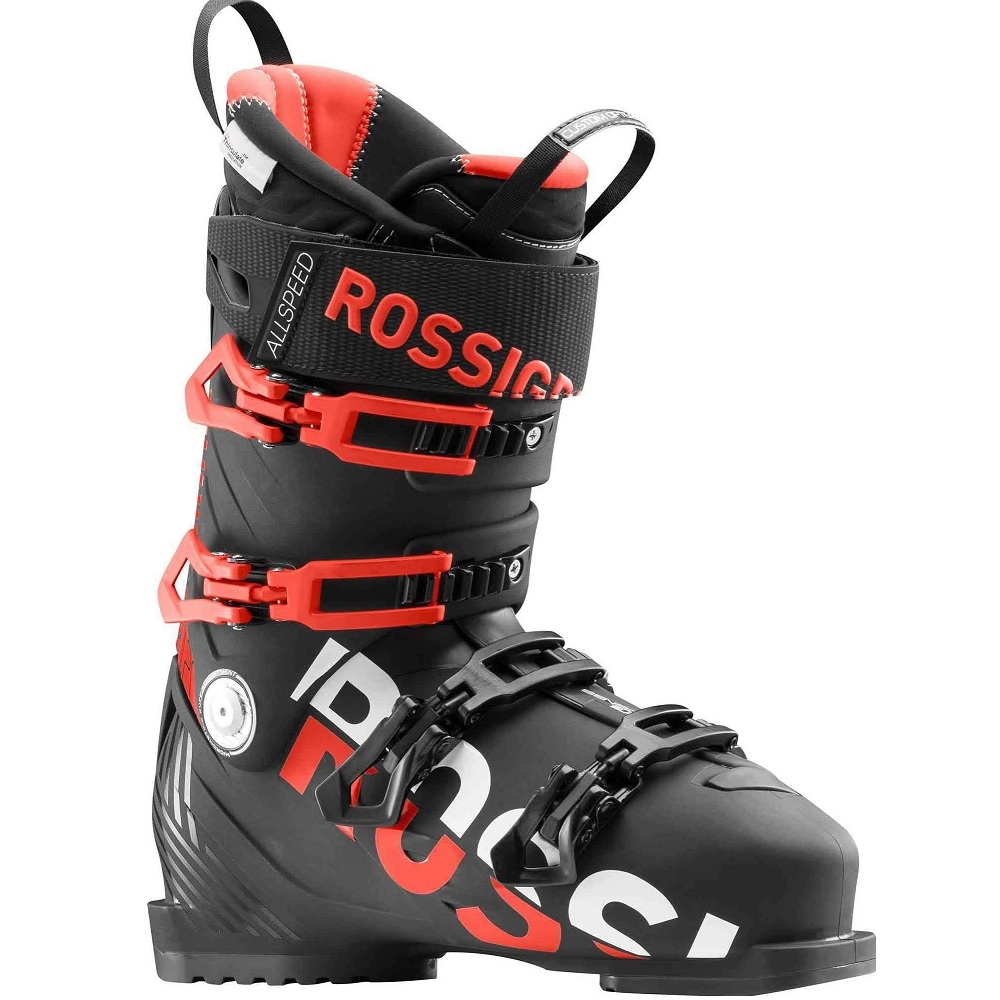 BUTY NARCIARSKIE ROSSIGNOL ALLSPEED PRO 120 2019 Ski4You.pl