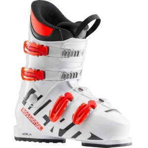 buty narciarskie rossignol hero j4 50 2019