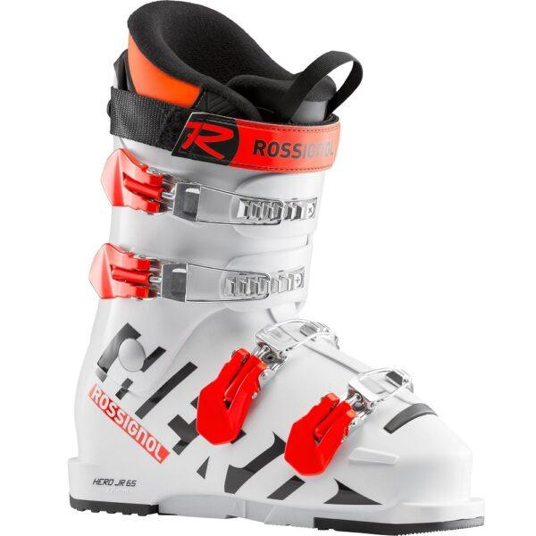 buty narciarskie rossignol hero junior 65 2019