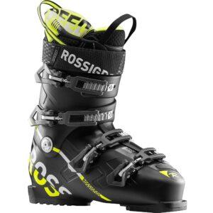 buty narciarskie rossignol speed 100 2019