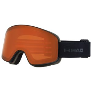 gogle narciarskie head horizon tvt pola 2019