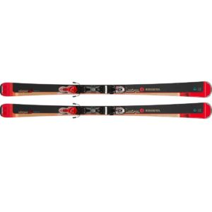 narty rossignol famous 6-xpress w 11 2019