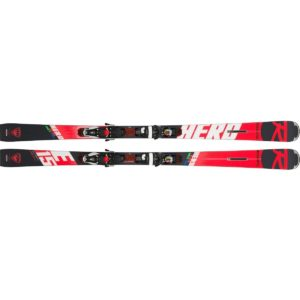 narty rossignol hero elite mt ti-nx 12 Kdual 2019