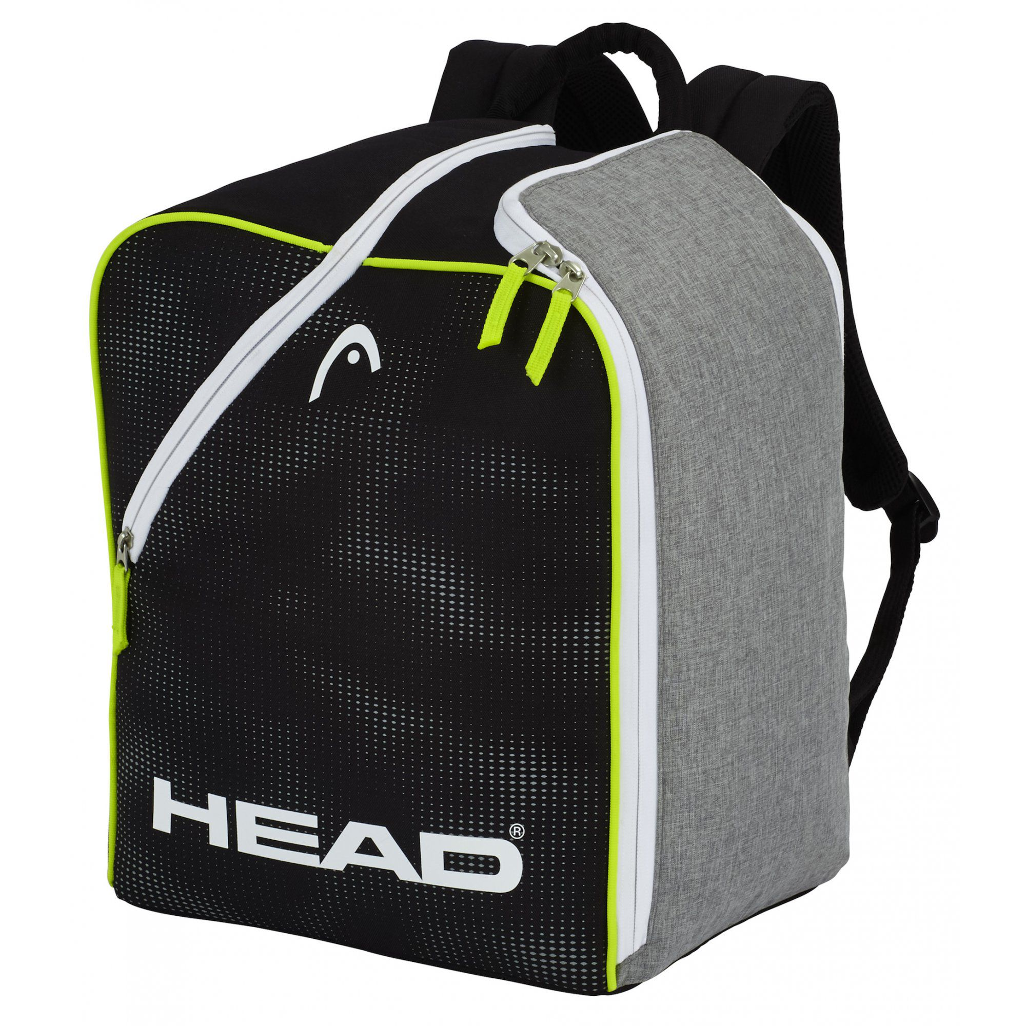 1432ed273ee8 PLECAK NA BUTY HEAD BOOT BACKPACK 2019 - ski4you.pl
