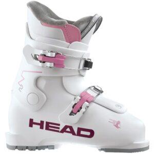 buty narciarskie head z 2 2019 pink