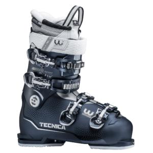 buty narciarskie tecnica mach sport 85 w hv 2019