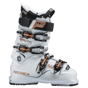 buty narciarskie tecnica mach1 pro 115 w lv 2019