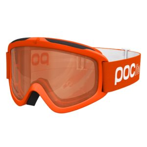 gogle poc pocito iris 2019 orange