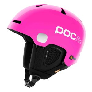 kask poc pocito fornix 2019 pink