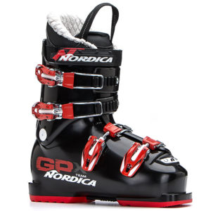 buty nordica gpx team