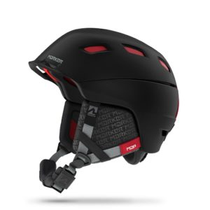 kask marker ampire map 2019