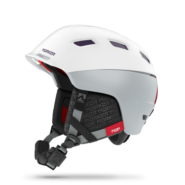 kask marker ampire map 2019 off white