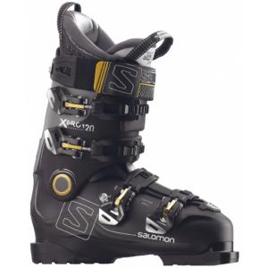 buty narciarskie salomon x pro 120 2018