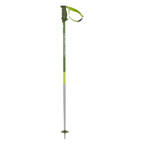 kije volkl phantastick 2 green 2019